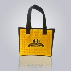 bolsa-amarela