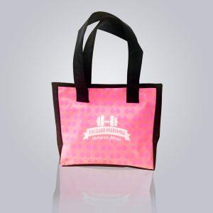 bolsa-rosa