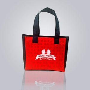 bolsa-vermelha
